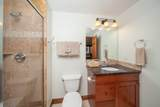 120 7th Avenue - Photo 18