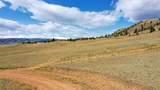 2809 Vista Grande Drive - Photo 14