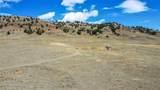 2809 Vista Grande Drive - Photo 18