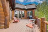 350 Timber Trail Road - Photo 12