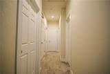 56 Lantern Alley - Photo 17