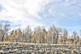 6014 Remington Road - Photo 3