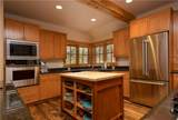 48 Forest Circle - Photo 10