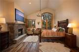 48 Forest Circle - Photo 11