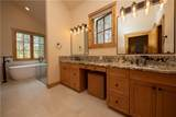 48 Forest Circle - Photo 13