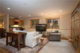 48 Forest Circle - Photo 15