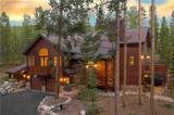 48 Forest Circle - Photo 2
