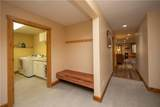 48 Forest Circle - Photo 24