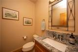 48 Forest Circle - Photo 25