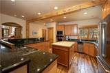 48 Forest Circle - Photo 8