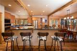 48 Forest Circle - Photo 9