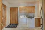71 New England Drive - Photo 16