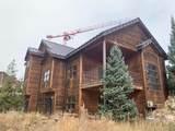 346 Lake Dillon Drive - Photo 18