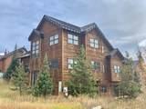 346 Lake Dillon Drive - Photo 22