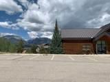 346 Lake Dillon Drive - Photo 3