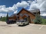 346 Lake Dillon Drive - Photo 4