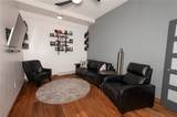 101 Forest Drive - Photo 14