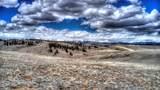 112 Apache Court - Photo 2
