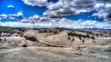 112 Apache Court - Photo 4