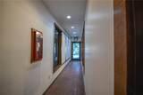 118 Ridge Street - Photo 15