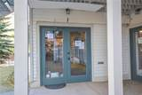 118 Ridge Street - Photo 19