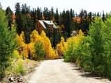 268 Chippewa Road - Photo 1