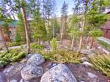 620 Elk Circle - Photo 20