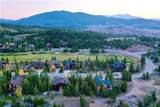 620 Elk Circle - Photo 9