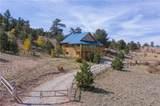 696 Tonkawa Road - Photo 1