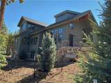 663 Discovery Hill Drive - Photo 2