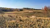 492 Pronghorn Drive - Photo 17