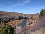 242 County Road 1001 - Photo 35