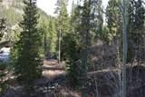 620 Glen Eagle Loop - Photo 12