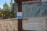 620 Glen Eagle Loop - Photo 17