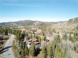 620 Glen Eagle Loop - Photo 19