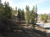 620 Glen Eagle Loop - Photo 5