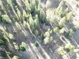 620 Glen Eagle Loop - Photo 6