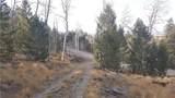 1440 Blacksmith Road - Photo 10