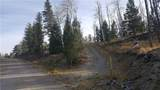 1440 Blacksmith Road - Photo 8
