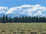 3 Elk Run - Photo 2