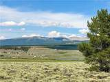 3 Elk Run - Photo 5