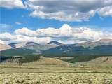 3 Elk Run - Photo 6