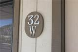 326 Main Street - Photo 18