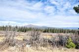 585 Porcupine Road - Photo 5
