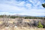 585 Porcupine Road - Photo 6
