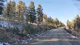 4437 Middle Fork Vista - Photo 14