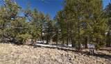 4437 Middle Fork Vista - Photo 6
