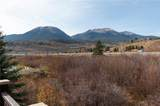 780 Little Beaver Trail - Photo 4