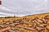 1601 Arrowhead Drive - Photo 20
