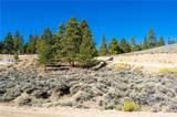 66 Peak View Drive - Photo 3